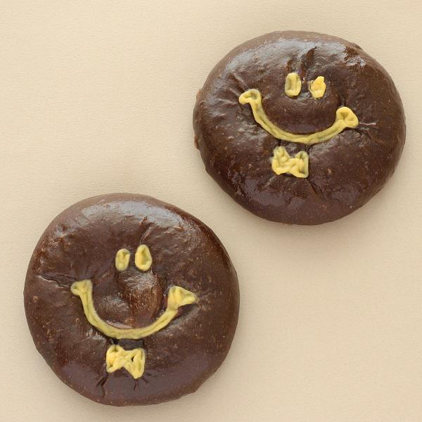 ブーランジェリーの<br />チョコレートフェア