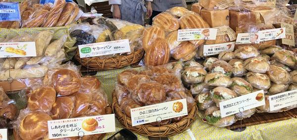 201810世田谷パン祭り03.jpg