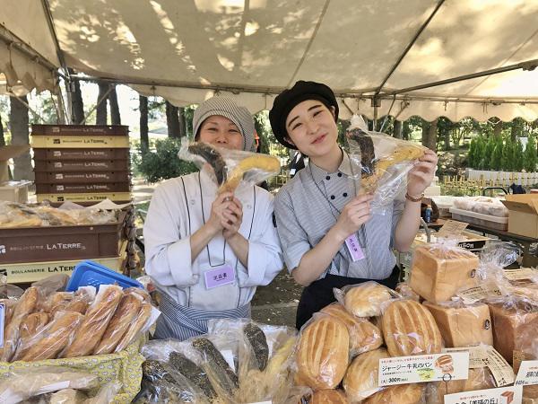 201810世田谷パン祭り04.jpeg