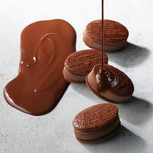 cacaosand.jpgのサムネイル画像