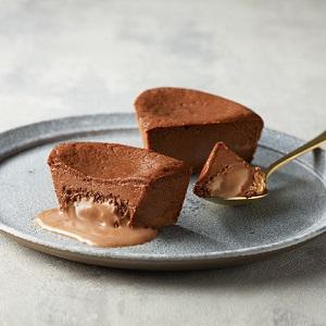 fondant au chocolat.jpg