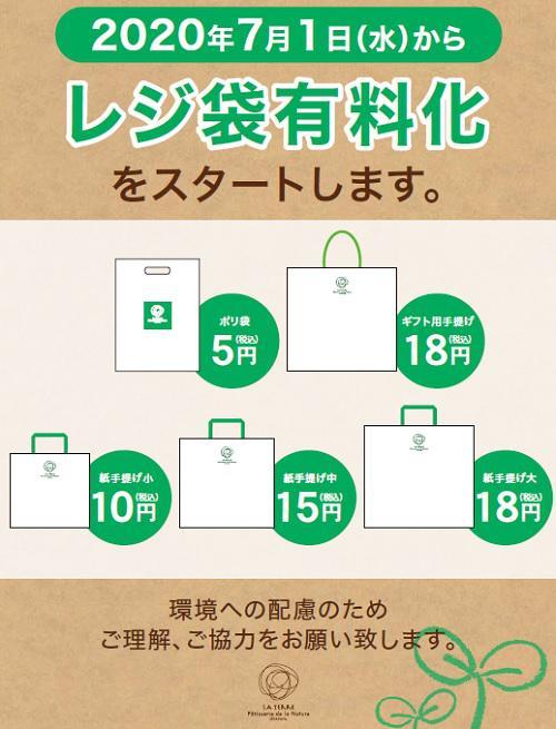 手提げラ・テール洋菓子店.jpg