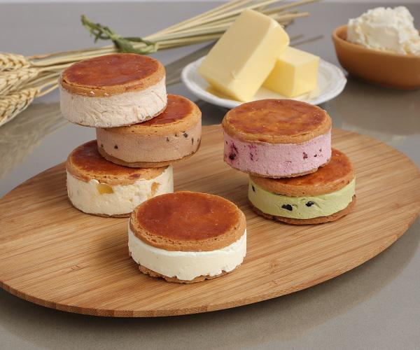 バターチーズサンドイメージ画像 (3).JPG