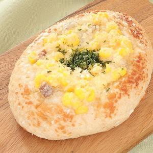 大きな北海道コーンパン.jpg