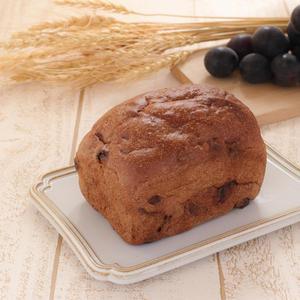 葡萄酵母のパン2.jpg