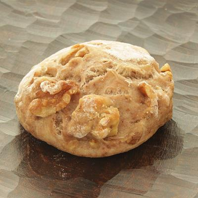 くるみとゴルゴンゾーラのパン.JPG