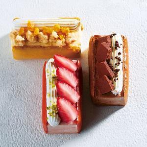dessert chocolat glasce.jpg