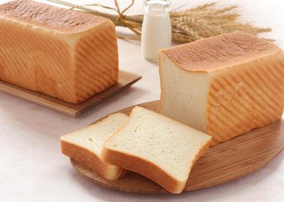 北海道ジャージー牛乳食パン (1).JPG