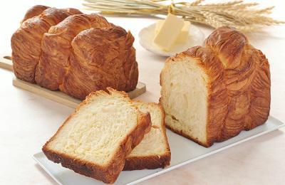北海道バタークロワッサン食パン.JPG
