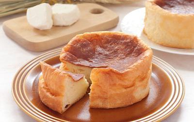 北海道熟成チーズ食パン.JPG